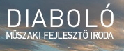 Diabolo logo