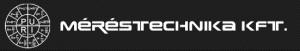 Méréstechnika logo