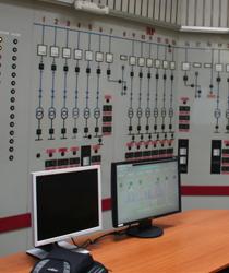 Energiainformációs mérési Rendszerek