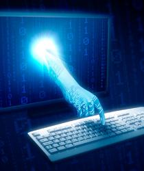 Rendszergazdai tevékenység, Számítógép javítás